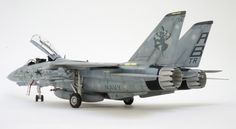 Plastic Pics - HyperScale's Picture Posting Forum:F-14B