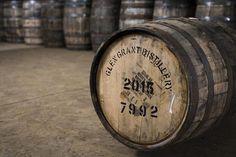 Glen Grant Distillery   Glen Grant Whisky   Food For Thought Glen Ord, Glen Grant, Scotch Whiskey, Distillery, Food For Thought, Scotch Whisky, Scotch