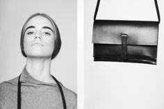 SHOP – PBG Coco Chanel, Laptop Sleeves, Cross Body, Handbags, Stuff To Buy, Shopping, Style, Fashion, Swag