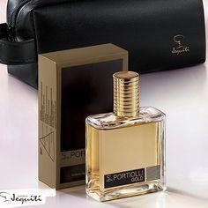m7_beautyM7 Beauty // Jequiti // Kit Portiolli Gold: Presente cheio de exclusividade e elegância para o #natal @CelsoPortiolli #jequiti #nataljequiti #especialnataljequiti #natal2016 #perfumesdasestrelas  #m7beauty  Produto da imagem você encontra na loja:  www.m7beauty.com.br