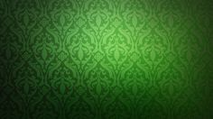 Pretty Green leaves Galaxy Note 3 Wallpapers
