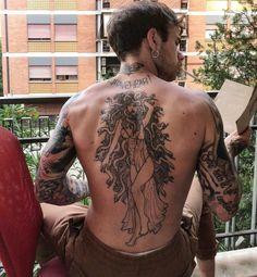 freedom Hot Guys Tattoos, Boy Tattoos, Great Tattoos, Small Tattoos, Tatoos, Torso Tattoos, Body Art Tattoos, Sleeve Tattoos, Tattoo Sketches