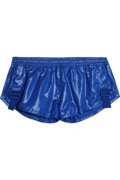Adidas by Stella McCartney|Run Climaproof® shorts|NET-A-PORTER.COM
