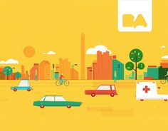 The Government of the City of Buenos Aires presents comprehensive health campaign.The new campaign puts the focus on the importance of health as a priority issue for the Government of the City of Buenos Aires , and shows how , through a comprehensive pl…