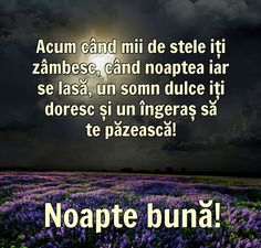 Sorin Leoveanu - Google+ Good Night, Good Morning, Spiritual Quotes, Spirituality, Google, Day, Youtube, Inspirational, Photos
