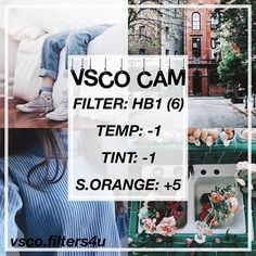(Bella)| Natural Filter ☁️| Looks best with anything! ‼️| Click the link in my bio to get free vsco filters ❤️| Get this to 70 likes for another tutorial | Dm us with any suggestions Use #vscofilters4u when using our filters to be featured on our page