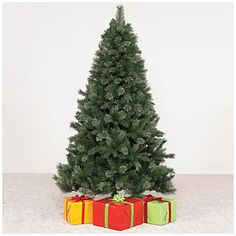 deluxe christmas tree 65 cashmere mix at big lots - Christmas Trees Big Lots