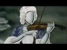 Rondo Veneziano - La Serenissima (Step Progressive Mix 2010)
