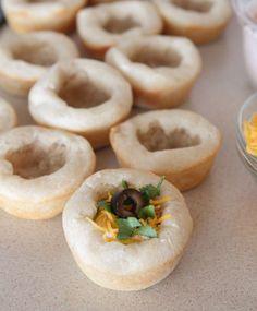 Spusht   Peas and Potatoes Potli Samosa   Recipes ...