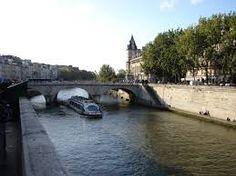 """Résultat de recherche d'images pour """"Pont au Change"""""""