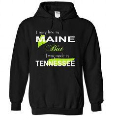 (LiveXanhChuoi002) LiveXanhChuoi001-040-Tennessee - #baby tee #striped sweater. SAVE => https://www.sunfrog.com//LiveXanhChuoi002-LiveXanhChuoi001-040-Tennessee-9237-Black-Hoodie.html?68278