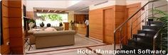 Microtelesoft, a leading Hotel Reservation System and Hotel Management Software Development company Luxury Inn, Leading Hotels, Hotel Reservations, Guest Services, Software Development, Resorts, Management, Retail, Rooms