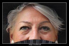 Neue Galerie online! Model Gigy !  http://vcfoto.de/mod/bilder/index.php?site=bilder&id=409  Mal reinschauen und Kommentare da lassen!