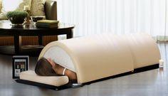 Solo-Portable-Sauna