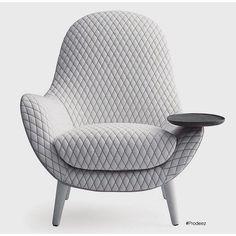 #interiordesign #decor #TODesign via prodeez