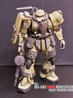 Gundam Wallpapers, Gundam Custom Build, Gunpla Custom, Mini Paintings, Gundam Model, Mobile Suit, Diy Kits, Tank Man, Miniatures
