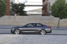 Filename: windows wallpaper bmw 4 series coupe JPG 257 kB Resolution: File size: 257 kB Uploaded: Borden Peacock Date: Free Pictures, Car Pictures, Bmw Accessories, Windows Wallpaper, Cabriolet, New Bmw, Car Wallpapers, Carbon Fiber, Cars