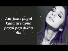 Maya Top 10 Dialogues - Beyhadh l Part 1 l Whatsapp Status l With Lyrics l Maya Quotes l Jennifer Maya Quotes, Snap Quotes, Lyric Quotes, Lyrics, Qoutes, Badass Girls Quotes, Girl Quotes, Mixed Feelings Quotes, Attitude Quotes