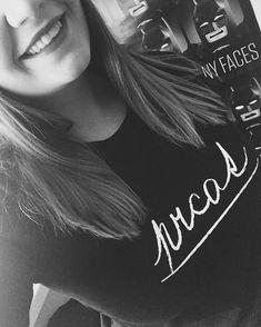 #slovakia #slovakgirl #zoot @zoot_sk #prcat #pelisky #tshirt #tshirtdesign #batman #legobatman #blackandwhite #monochromatic #monochrome #smile #black #white #like #follow #insta_svk #girl #selfie #instaselfie #instame #bratislava #dnesnosim