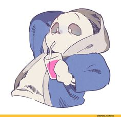 Read Comic Sans x Reader from the story El Paraíso de Sans by ZonaWolfer (Wolfer-Chan) with reads. Undertale Sans, Undertale Comic Funny, Undertale Pictures, Undertale Memes, Undertale Drawings, Undertale Cute, Undertale Fanart, Frisk, Comic Sans