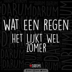 Afbeeldingsresultaat voor tekst letterbord nederlands