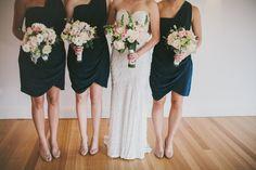 Logan_cole_fashion_wedding_photography_au_Byron_bay_photography_cafe_vsco-5167