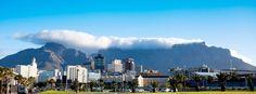 BL Attorneys Cape Town Lawyers Lawyers, Cape Town, Seattle Skyline, San Francisco Skyline, Travel, Viajes, Lawyer, Destinations, Traveling