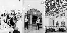 BORDEAUX GAME FARM _ 031 Our Wedding, Wedding Venues, Bordeaux, Street View, Travel, Image, Wedding Reception Venues, Wedding Places, Viajes