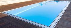 modern zwembad - Google zoeken