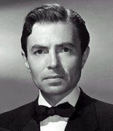 James Mason at Reel Classics Hollywood Actor, Golden Age Of Hollywood, Vintage Hollywood, Hollywood Stars, Classic Hollywood, Vintage Movie Stars, Classic Movie Stars, Vintage Movies, James Mason