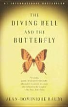 Amazing memoir of a man with Locked In Syndrome. Reminds me why being an SLP is a really cool job