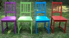 8 Stoelen. Decor, Furniture, Dining, Chair, Home Decor, Dining Chairs