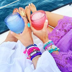 Complete Cabo Recap via my iPhone   Southern Curls & Pearls   Bloglovin'