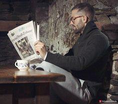 Доброе утро, читатели Делового Донбасса!🌞 С началом новой недели Вас! Человек является результатом своих действий, и ничем другим. Приятных новостей, светлых идей, высоких целей и удачи во всех начинаниях. Подробнее на Деловом Донбассе:  #ДД #ДеловойДонбасс