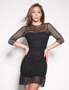 Főoldal - Art'z Modell Out Of Style, Different Fabrics, Lbd, Women's Fashion Dresses, Dress Making, Going Out, Runway, Street Style, Formal