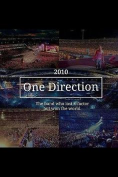 One Direction - The band who lost the X Factor but won the world. One Direction Background, One Direction Lockscreen, One Direction Images, One Direction Wallpaper, One Direction Quotes, I Love One Direction, Zayn Malik, Niall Horan, Liam Payne
