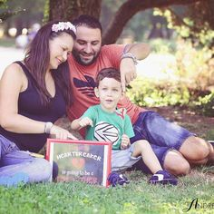 Family photography, fotografie familie, sedinta foto familie, fotografie creativa, fotograf Bacau, Andreia Gradin Photography Family Photography, Happy, Couple Photos, Couples, Extended Family Photography, Happy Happy Happy, Couple Pics, Family Photos, Family Pictures