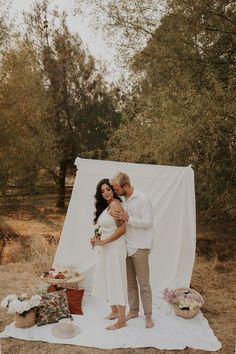 Couple Photography, Wedding Photography, Romantic Picnics, San Diego Wedding Photographer, Romantic Photos, Pre Wedding Photoshoot, Thing 1, Couple Posing, Boho
