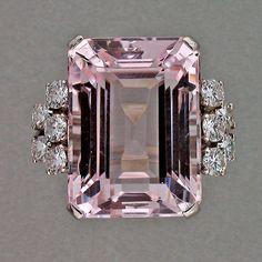 Little pink sparkle