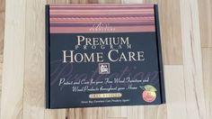 Art-Van-furniture-premium-program-home-care-product-119-99-dollars-value-NEW