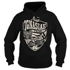 Its an IGNASIAK Thing (Eagle) - Last Name, Surname T-Shirt #jobs #tshirts #IGNASIAK #gift #ideas #Popular #Everything #Videos #Shop #Animals #pets #Architecture #Art #Cars #motorcycles #Celebrities #DIY #crafts #Design #Education #Entertainment #Food #drink #Gardening #Geek #Hair #beauty #Health #fitness #History #Holidays #events #Home decor #Humor #Illustrations #posters #Kids #parenting #Men #Outdoors #Photography #Products #Quotes #Science #nature #Sports #Tattoos #Technology #Travel…
