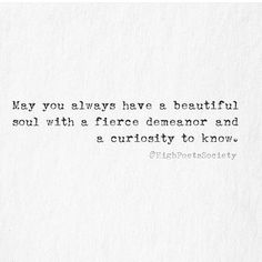 May you always have a beautiful with a fierce demeanor and a curiosity to know. Instagram Captions Friendship, Cute Quotes For Instagram, Instagram Captions For Selfies, Selfie Captions, Selfie Quotes, Instagram Funny, Cute Bio Quotes, Meaningful Quotes, Inspirational Quotes