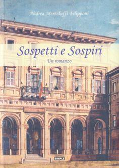http://www.edizionisimple.it/catalogo/libri/sospetti-e-sospiri/