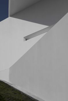 Gallery of Mosha House / New Wave Architecture - 10