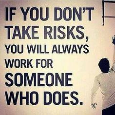 Datz true....;-)