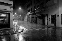 Mi querida y nostalgica Buenos Aires