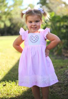 5875b6f402db2 15 Best Smocked Dresses images | Smock dress, Smocked dresses, Smocking