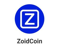 We have allocated ZCN for the first Bounty task, the referral program. For every valid referral you will earn 50 ZCN. A referral is considered valid after it completes the first 4 tasks. ETH Address will be filled in the full Dashboard next week. Email Address, Channel, Join, Names, Group, Facebook, Twitter, Friends, Free