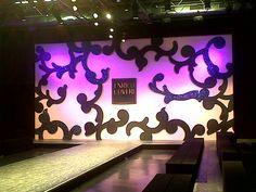 Sfilata Enrico Coveri Table Lamp, Lighting, Home Decor, Fashion, Moda, Table Lamps, Decoration Home, Room Decor, Fashion Styles