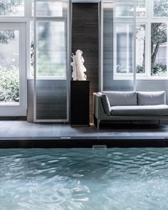Waldorf Astoria Amsterdam's Guerlain Spa is the perfect place for a pre-holiday shine or post-holiday detox.